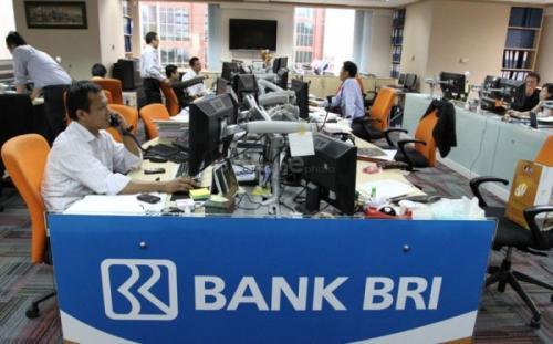 Kasus Nasabah Bank Kehilangan 400Juta, Ternyata Hutang Pribadi