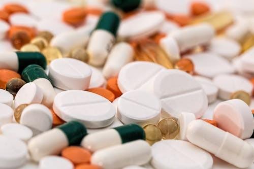 Berani Jual Obat Covid-19 dengan Harga Selangit, Siap-siap Dipidana!